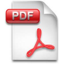 Upustvo za primenu PASCO FIX lepka na srpskom-1.pdf